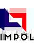 Impol – Przedstawiciel Transportu i Pracownikow Delegowanych Do Francji